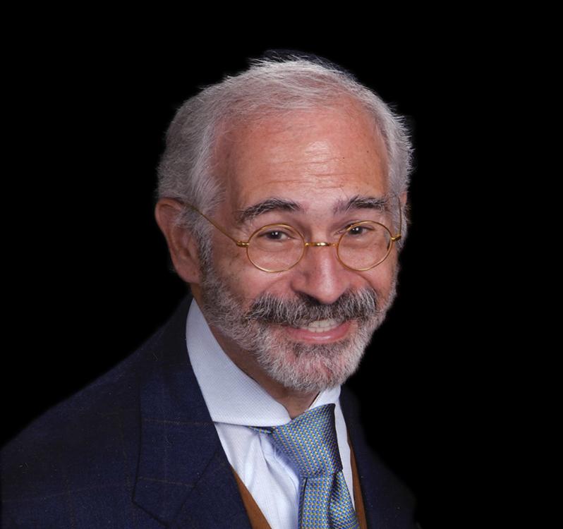 Leonard Grunstein